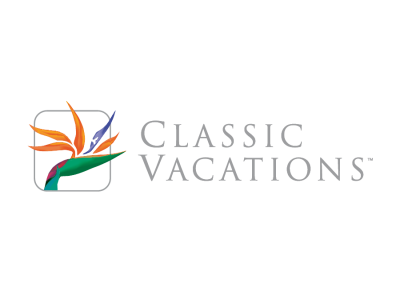"Classic Vacations recognizes Travel Experts affiliates as ""Star Performers"" for 2018"
